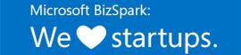 bizspark_def
