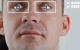 eye_tracking_featured