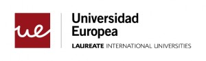 Logo_Universidad-Europea