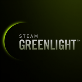 Crazy Belts has been Greenlit by the Steam Community